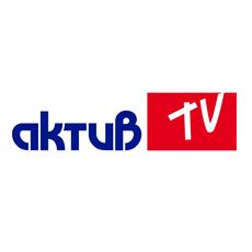 Aktiv TV Package