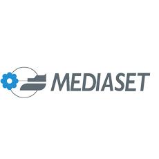 MEDIASET-Package