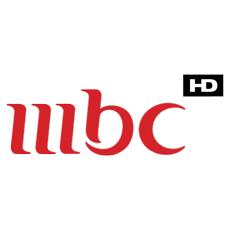 Mbc_HD