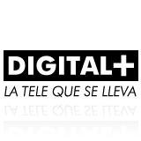 Digital_Plus
