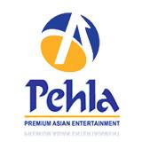 Pehla