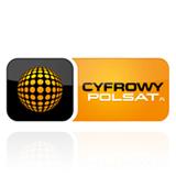 Cyfrowy_Polsat