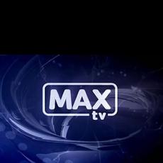 max-tv